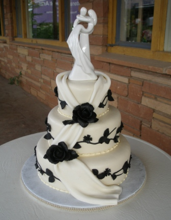 Tortul De Nuntă Idei Si Propuneri Creative Gustoasenet